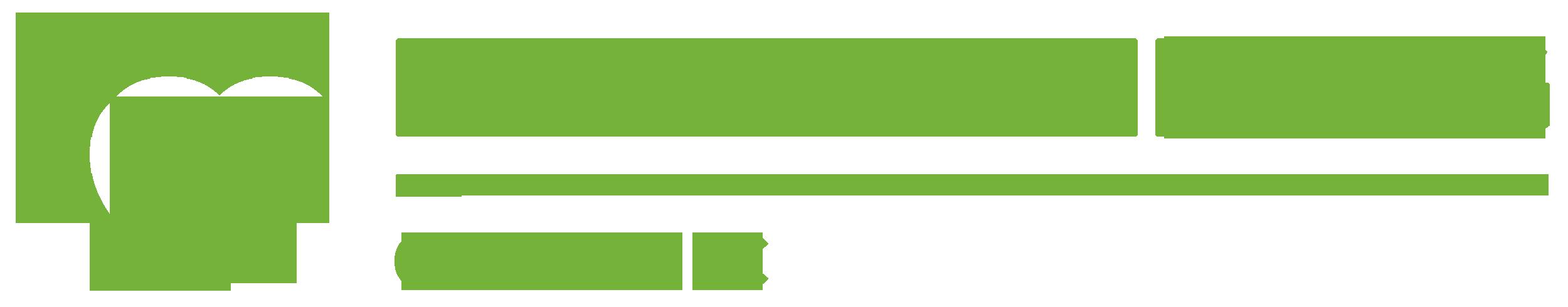 Vita Organic - Chăm sóc sức khỏe của bạn với tình yêu thương chân thành