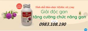 Vita Organic Việt Nam